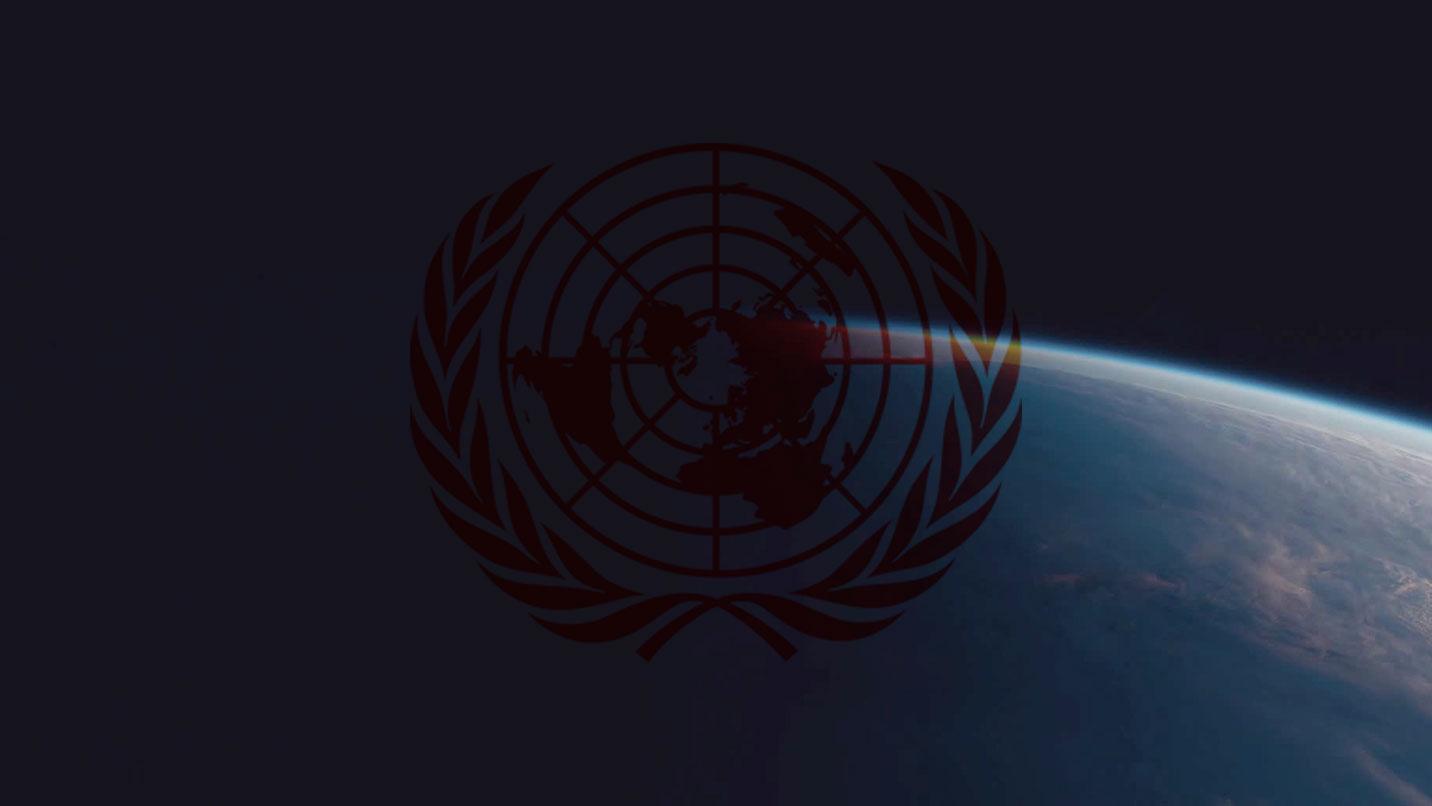 _UN_flag